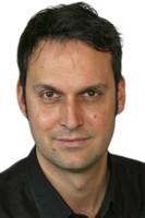 Dr. <b>Albert Becker</b> ... - image_mini